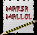 Marsa Mallol Logo